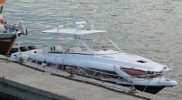 Click image for larger version  Name:boat-explosion17.jpg Views:347 Size:36.7 KB ID:117374
