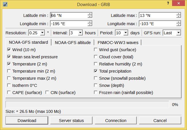 Click image for larger version  Name:grigdl.PNG Views:72 Size:23.0 KB ID:117383