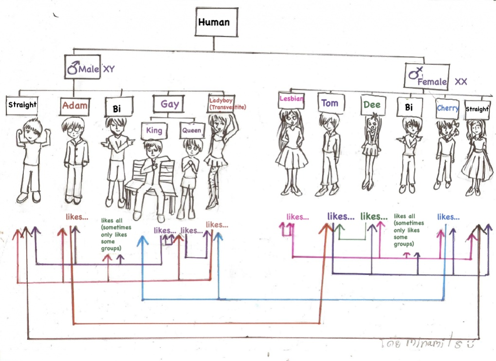 Click image for larger version  Name:sexuality-diagram-2.jpg Views:293 Size:192.4 KB ID:117460