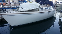 Click image for larger version  Name:Boat.jpg Views:136 Size:400.2 KB ID:117639