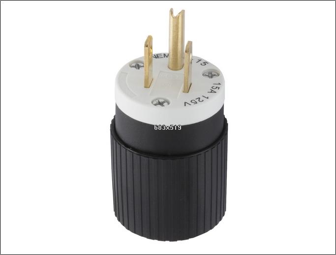 Click image for larger version  Name:120VAC Plug.jpg Views:97 Size:64.7 KB ID:117678