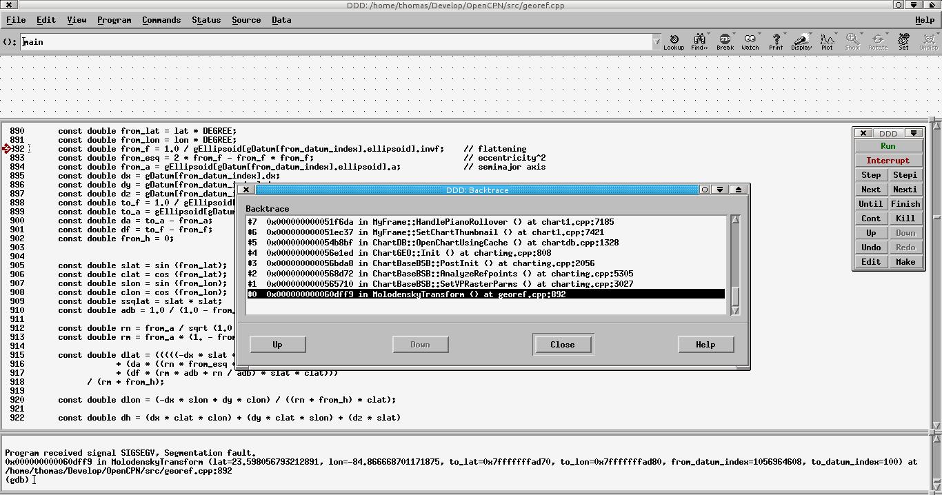 Click image for larger version  Name:Crash160121.png Views:70 Size:42.7 KB ID:117711