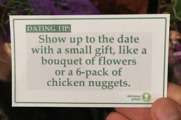 Click image for larger version  Name:Dating Tip 01.jpg Views:286 Size:59.1 KB ID:117791