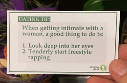 Click image for larger version  Name:Dating Tip 02.jpg Views:280 Size:58.7 KB ID:117792