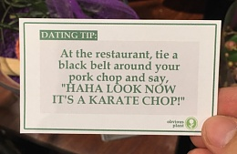 Click image for larger version  Name:Dating Tip 04.jpg Views:270 Size:57.4 KB ID:117794