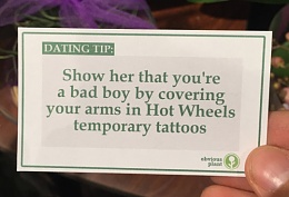Click image for larger version  Name:Dating Tip 05.jpg Views:275 Size:55.8 KB ID:117795