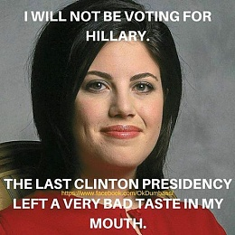 Click image for larger version  Name:lewinsky.jpg Views:245 Size:44.4 KB ID:117871