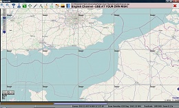 Click image for larger version  Name:ENGLISH CHANNEL.jpg Views:159 Size:255.6 KB ID:11795