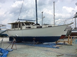 Click image for larger version  Name:ImageUploadedByCruisers Sailing Forum1454259506.774025.jpg Views:1157 Size:52.5 KB ID:118055