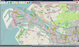 Click image for larger version  Name:ROTTERDAM.jpg Views:136 Size:370.2 KB ID:11807