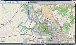 Click image for larger version  Name:ANTWERP PORT.jpg Views:135 Size:384.4 KB ID:11811