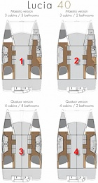 Click image for larger version  Name:Lucia 40 plans.jpg Views:454 Size:40.3 KB ID:118174