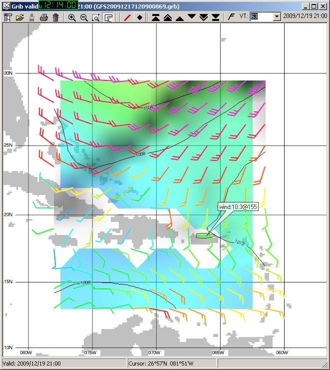 Click image for larger version  Name:grib-rain-viewfax.jpg Views:94 Size:99.7 KB ID:11828