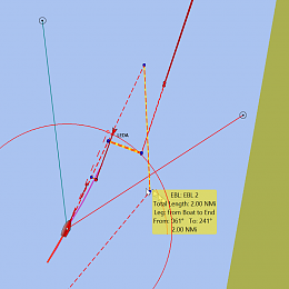 Click image for larger version  Name:Port-Starboard-Laylines-32degrees-2nm.png Views:73 Size:103.9 KB ID:118321