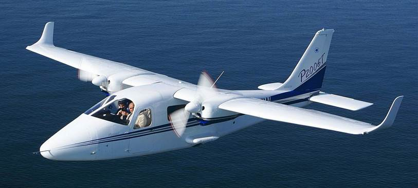 Click image for larger version  Name:Winglets.jpg Views:35 Size:38.1 KB ID:118423