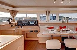 Click image for larger version  Name:ImageUploadedByCruisers Sailing Forum1454817685.132113.jpg Views:174 Size:192.9 KB ID:118484