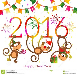 Click image for larger version  Name:monkey-new-year-card-61441684.jpg Views:107 Size:280.2 KB ID:118504