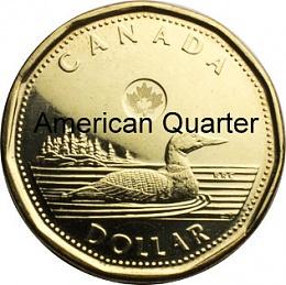 Click image for larger version  Name:Quarter.jpg Views:151 Size:48.1 KB ID:118527