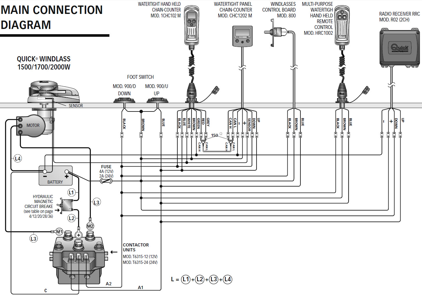 Click image for larger version Name: Windlass Wiring.jpg Views: 1999 Size: