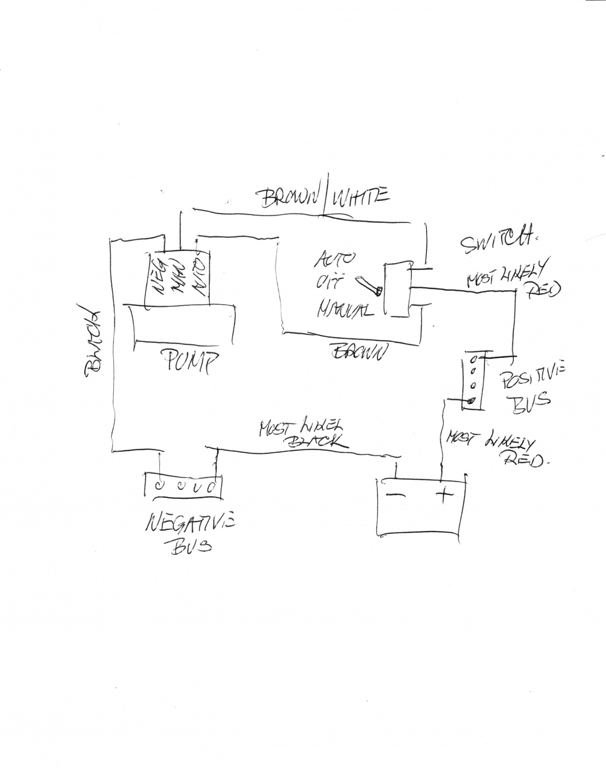 Click image for larger version  Name:Rule pump 750 wiring diagram.jpg Views:72 Size:221.0 KB ID:118673