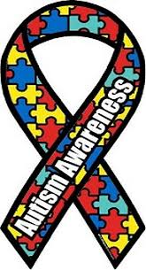 Click image for larger version  Name:autism awareness.png Views:68 Size:102.6 KB ID:118769
