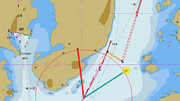 Click image for larger version  Name:Port-Starboard-EBL-32degrees.png Views:102 Size:145.9 KB ID:118834