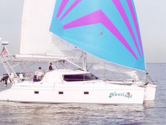 Click image for larger version  Name:ImageUploadedByCruisers Sailing Forum1455370090.513268.jpg Views:240 Size:80.9 KB ID:118842