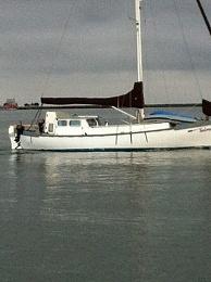 Click image for larger version  Name:ImageUploadedByCruisers Sailing Forum1455477953.848194.jpg Views:104 Size:188.1 KB ID:118918