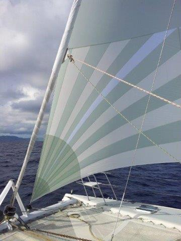 Click image for larger version  Name:Sails_Drifter-Reacher.jpg Views:110 Size:27.4 KB ID:118932