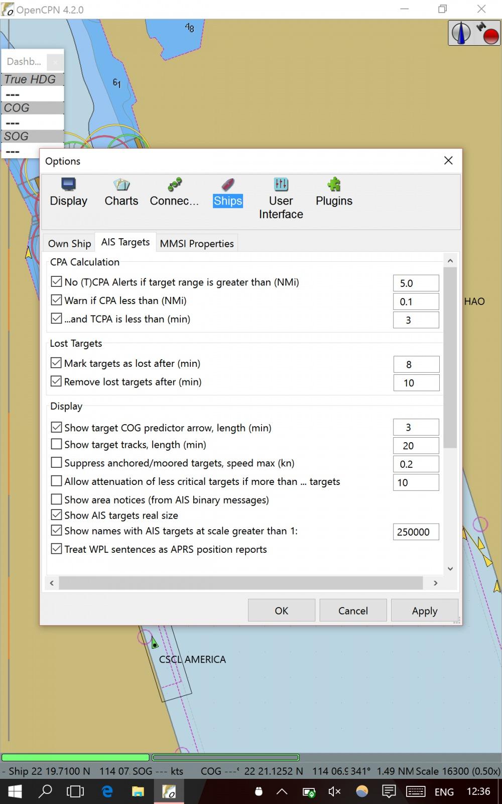 Click image for larger version  Name:Screenshot (2).jpg Views:122 Size:348.4 KB ID:118985
