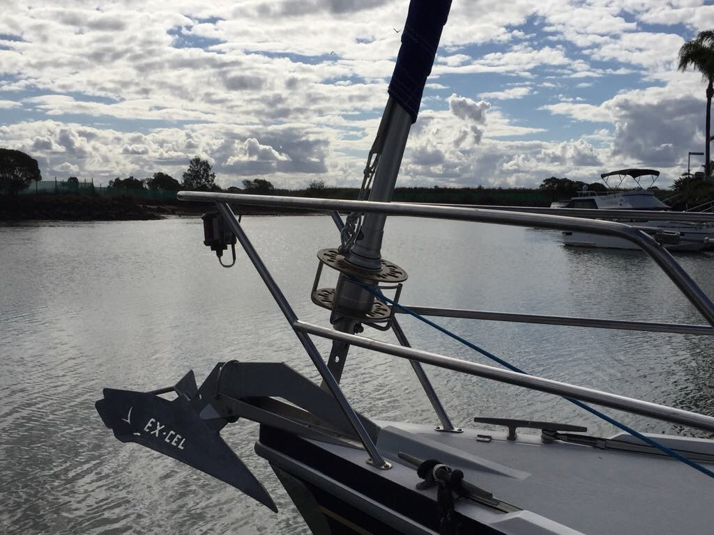 Click image for larger version  Name:ImageUploadedByCruisers Sailing Forum1455573042.432668.jpg Views:42 Size:108.9 KB ID:119074