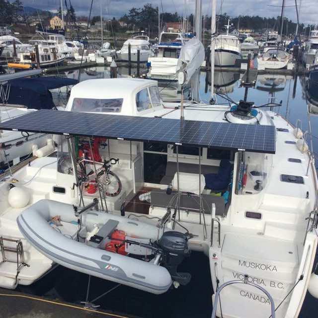Click image for larger version  Name:ImageUploadedByCruisers Sailing Forum1455575706.368262.jpg Views:841 Size:51.9 KB ID:119076