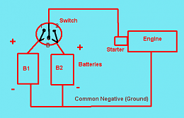 Click image for larger version  Name:Switch.png Views:96 Size:4.2 KB ID:119099