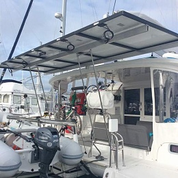 Click image for larger version  Name:ImageUploadedByCruisers Sailing Forum1455608820.585892.jpg Views:531 Size:49.1 KB ID:119105