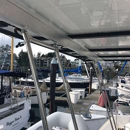 Click image for larger version  Name:ImageUploadedByCruisers Sailing Forum1455608839.402114.jpg Views:479 Size:51.4 KB ID:119106