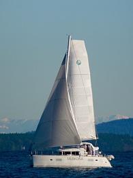 Click image for larger version  Name:ImageUploadedByCruisers Sailing Forum1455608902.438895.jpg Views:397 Size:170.1 KB ID:119108