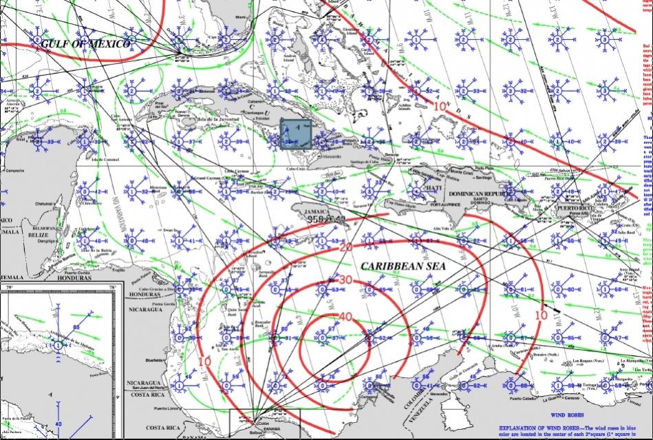 Click image for larger version  Name:Carib_FebPC.jpg Views:709 Size:361.0 KB ID:11914