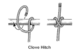 Click image for larger version  Name:Clove Hitch.png Views:81 Size:6.2 KB ID:119153