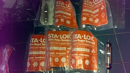 Click image for larger version  Name:Staylok1.jpg Views:154 Size:247.2 KB ID:119220