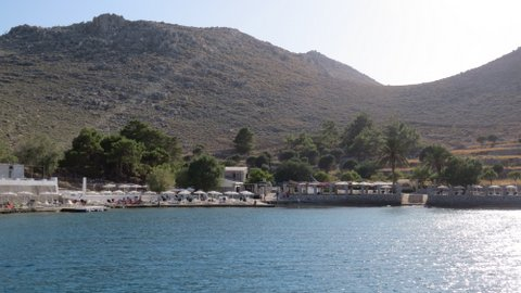 Click image for larger version  Name:Symi.JPG Views:61 Size:34.3 KB ID:119262