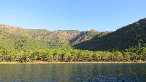 Click image for larger version  Name:Turkish Coast.JPG Views:63 Size:33.5 KB ID:119264