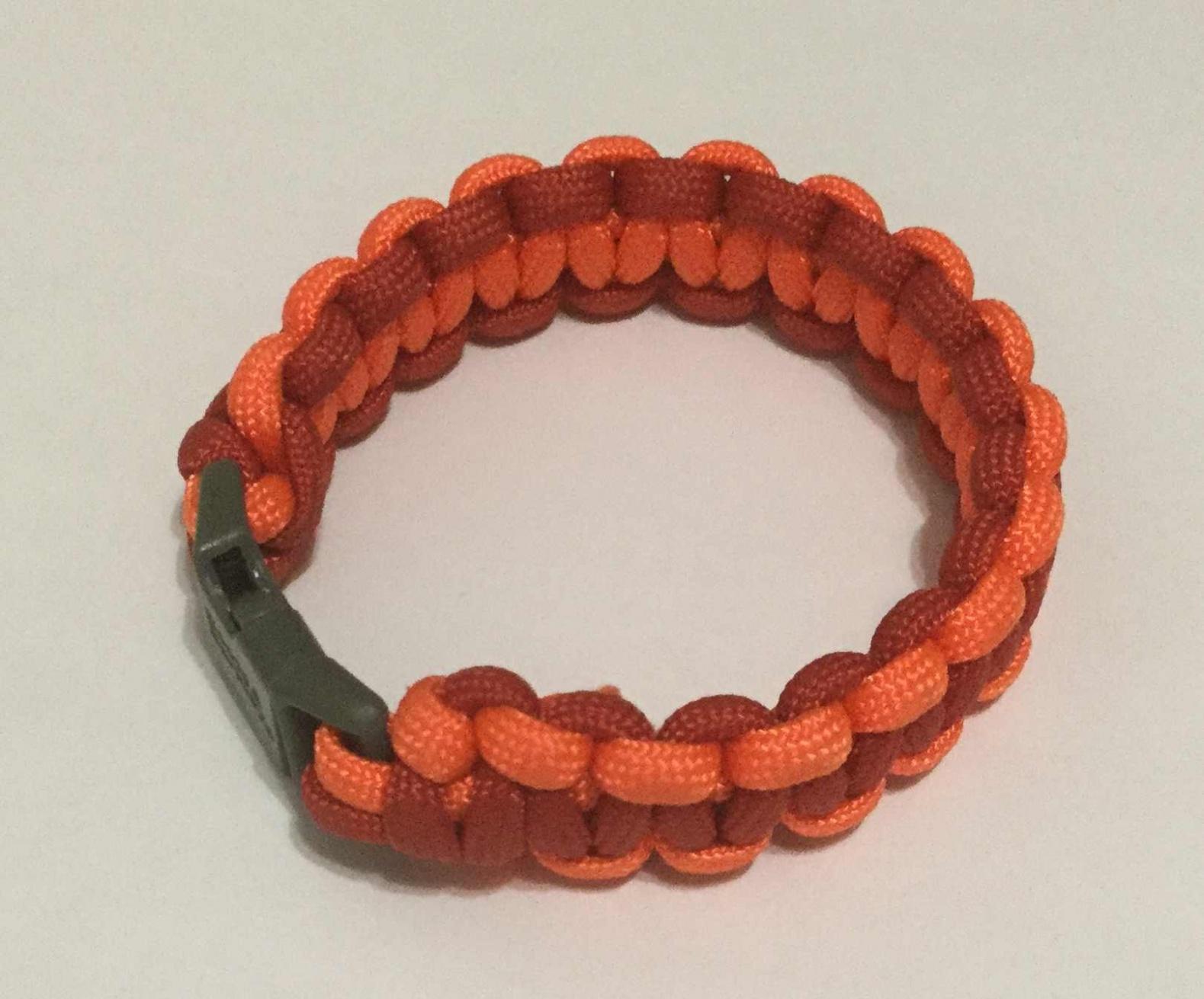 Click image for larger version  Name:bracelet.jpg Views:178 Size:404.2 KB ID:119313