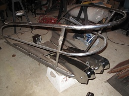 Click image for larger version  Name:anchor roller front.jpg Views:596 Size:219.8 KB ID:11932