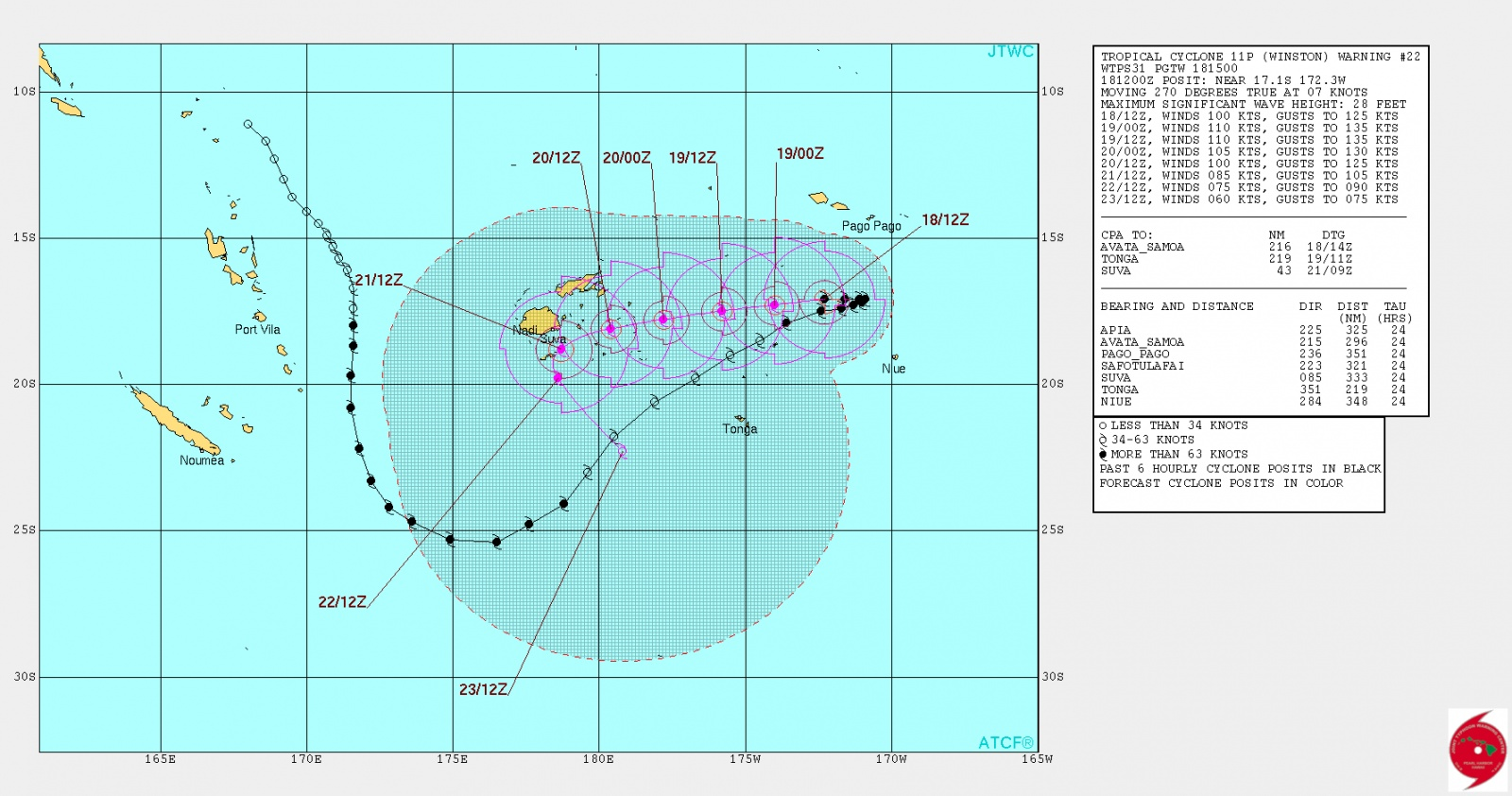Click image for larger version  Name:Cyclone Winston Feb-18-2016.jpg Views:209 Size:357.6 KB ID:119342