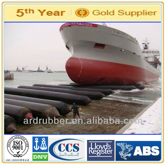 Click image for larger version  Name:inflatable_boat_roller_used_for_ship_landing.jpg Views:164 Size:91.1 KB ID:119413