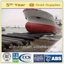 Click image for larger version  Name:inflatable_boat_roller_used_for_ship_landing.jpg Views:208 Size:91.1 KB ID:119413