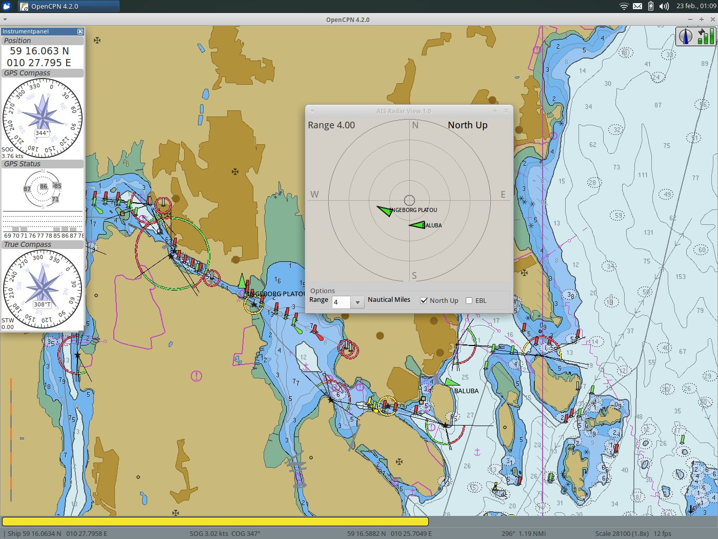 Click image for larger version  Name:ais-radar.jpg Views:100 Size:305.1 KB ID:119433