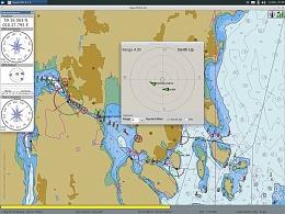 Click image for larger version  Name:ais-radar.jpg Views:114 Size:305.1 KB ID:119433