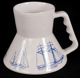Click image for larger version  Name:Coffee Mug.jpg Views:113 Size:105.8 KB ID:119511