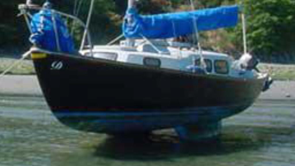 Click image for larger version  Name:ImageUploadedByCruisers Sailing Forum1456425707.693420.jpg Views:57 Size:94.5 KB ID:119592